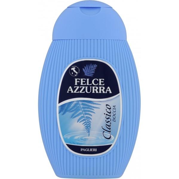 Felce Azzurra Doccia Classica  250 ml