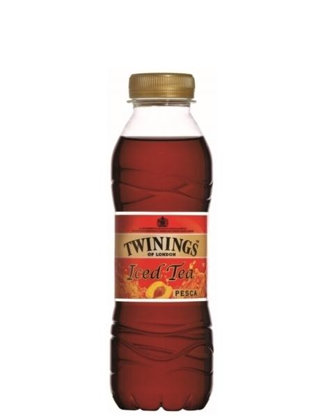 12 bottiglie 050 cl TE TWININGS PESCA