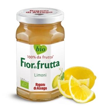 FiordiFrutta  Limoni