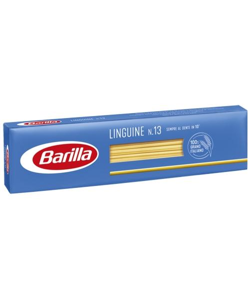 LINGUINE BARILLA GR 500