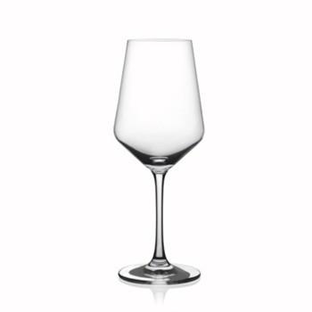 6 Bicchieri Rastal Harmony 35