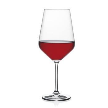 6 Bicchieri Rastal Harmony 53