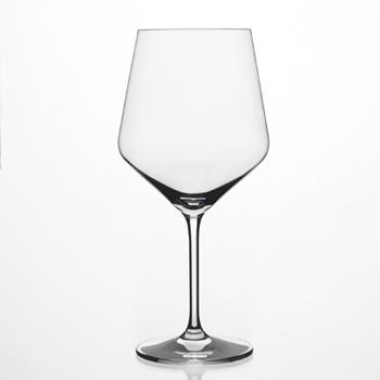 6 Bicchieri Rastal Harmony 72