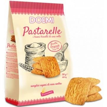 Pastarelle Doemi