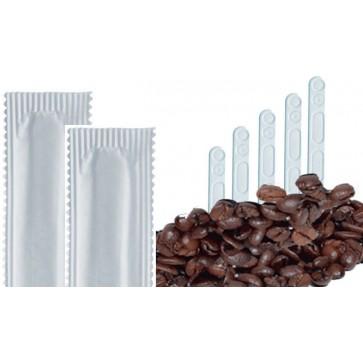 Palette per caffè