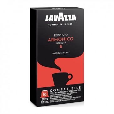 Caffè Lavazza Armonico