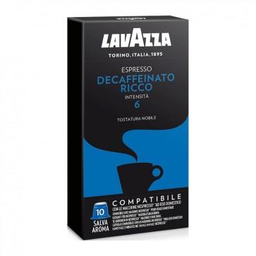 Caffè Lavazza Decaffeinato